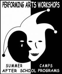 Performing Arts Workshops