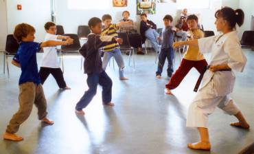 4-After-School-Karate.jpg